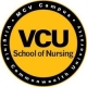 Best Nursing Schools in Virginia - Virgnia Commonwealth University