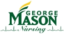 Top Nursing Schools in Virginia - George Mason University